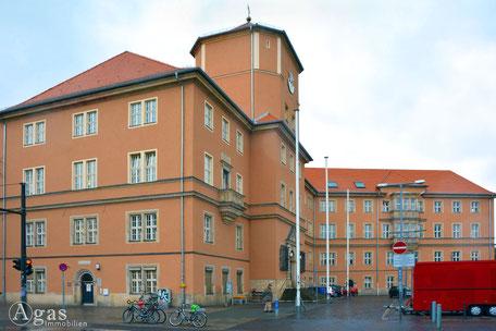 Immobilien Makler Berlin Lankwitz