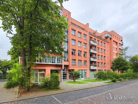 Geriatrische Tagespflege VIA Pflege GmbH  Bruno-Bauer-Straße 10, 12051 Berlin