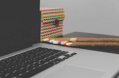 Ausbildung als Kaufmann/-frau für Büromanagement bei KÄPPLER BauTischlerei - Foto: pixabay