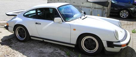 911BJ 1988 3,2