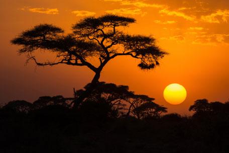 Südafrika