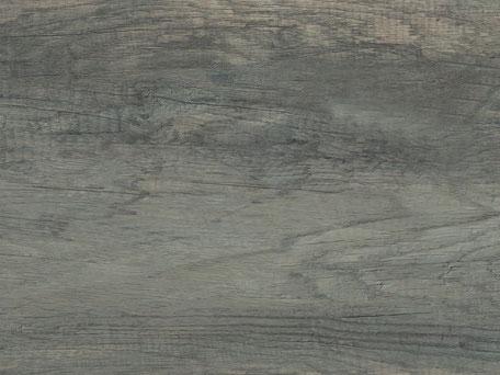 Laminatstufen Eiche Vintage Grau