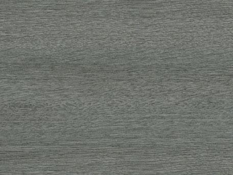 Treppenrenovierung mit Laminat Eiche Grau