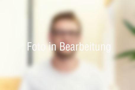 Oliver Magiera - Praxis Physiotherapie Silke Hofmann Würzburg