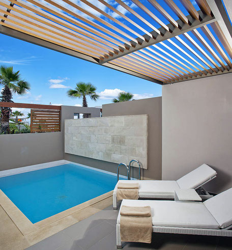 piscine formes aqua services