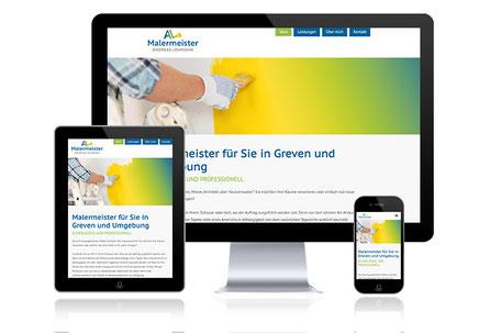 Claudia Poggemann yoga & smovey Grafikdesign Katja Beter Webdesign
