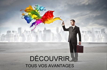 achat oeuvre d'art entreprise - achat oeuvre d'art et impot - achat oeuvre d'art fiscalité - art dans l'entreprise - achat oeuvre d'art deduction - art en entreprise - achat oeuvre d'art et fiscalité - achat oeuvre d'art impot