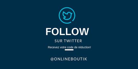 onlineboutik twitter