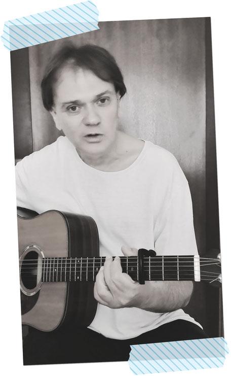 Herbert Klocke