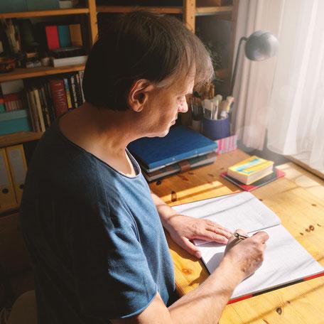 Herbert Klocke Ulli Verlag Reisenfaultier