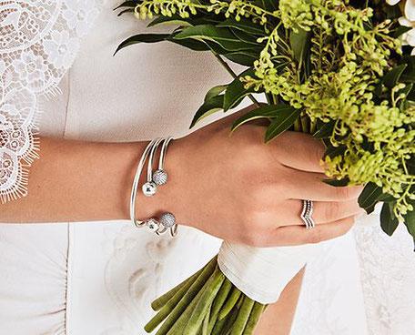 Blumenstrauß_Juwelier_Schreiner