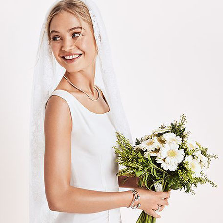 Braut_nah_Juwelier_Schreiner