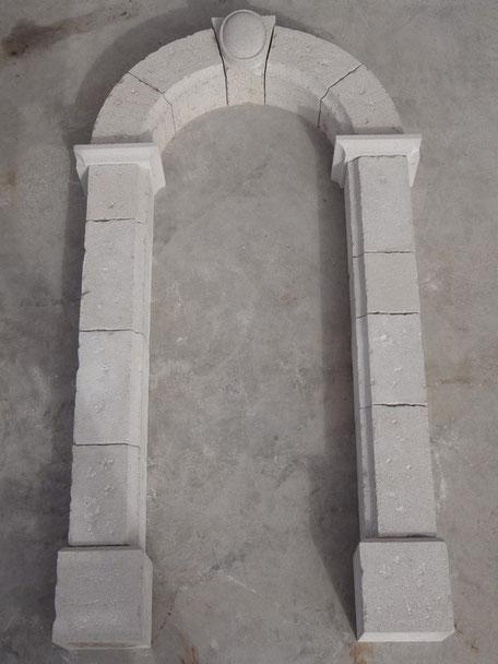 encadrement-pierre-taille-porte-salernes-var-83