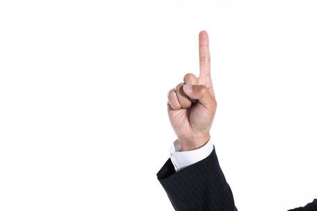 大分SNSコンサルが書き綴る大分県の中小企業が選ばれるために