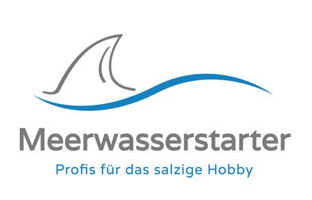 Meerwasser Aquaritik Onlineshop