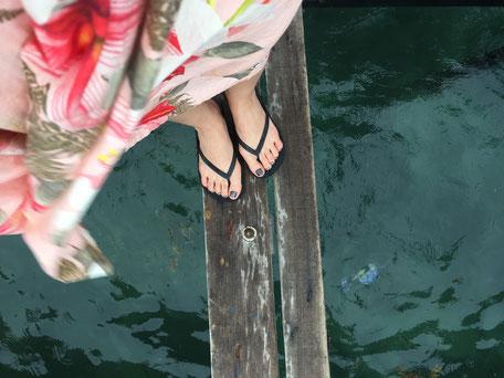 Outfit Tipps für Introvertierte Frauen