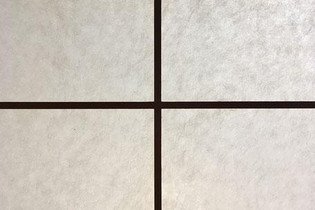 障子 和紙 楮 障子紙