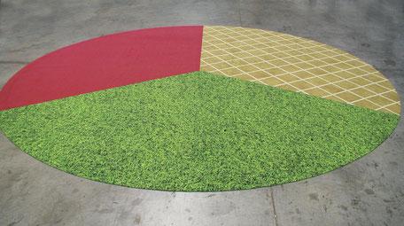 teppich teppiche pvc bodenbelag bodenbeläge logomatte matte matten logo druck drucken drucker bedruckt bedrucken messebau messeteppich firmenlogo teppich-druck wo lassen