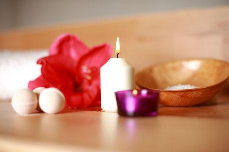 Soins du corps massage toulouse