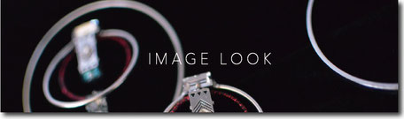 Image look book