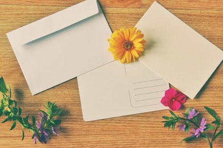 Newsletter, Bewusstsein, Meditation, geführte Entspannung