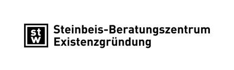 Logo des Steinbeis Beratungszentrum Existenzgründung