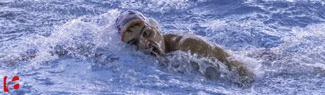 © DetlefKohl sport fotographer aegerital design aegeri wasserball waterpolo wassersport schwimmen swimming fitness ball action sportfotografie fotography ägeri ägerital schwimmbad nlb aegerital-design