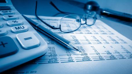 Unternehmensberatung Lamplmair, Betriebswirtschaft, Digitalisierung