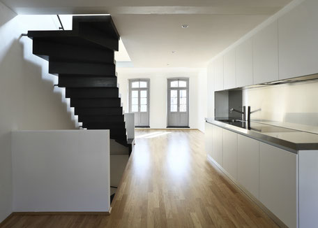 Wohnung kaufen Markkleeberg