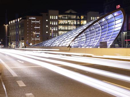 Neubauprojekte Chemnitz