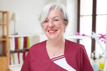 Olga Schwentner