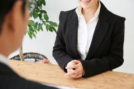 川崎市でコロナ対策万全の司法書士事務所で無料相談、もしくはウェブ面談を活用