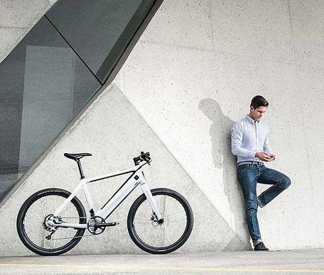 Електрическо колело, електрически велосипед, съвети,