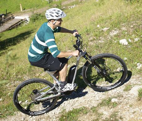Електрическо колело, електрически велосипед, съвети, предимства