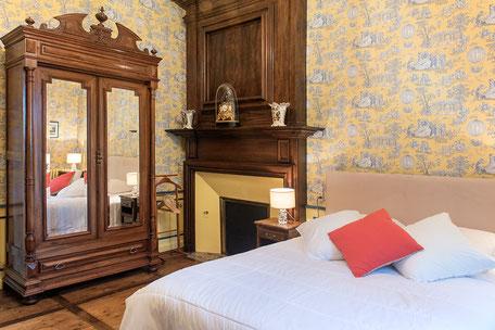 Domaine de Vielcastel, votre location saisonnière pour vos vacances en famille et amis