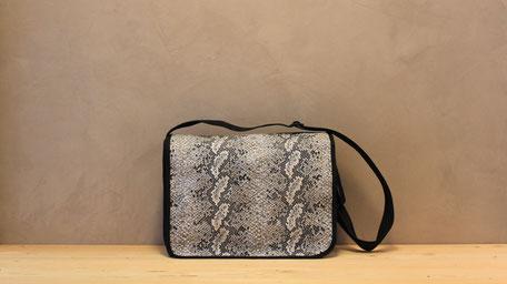 Mawe Design   Blachentaschen   Big Bag