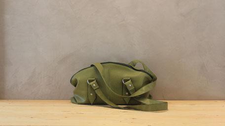 Kunstleder Taschen (Art. 700)