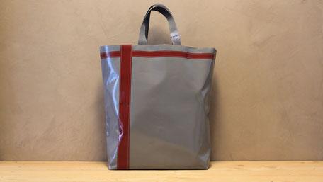Mawe Design | Blachentaschen | Einkaufstaschen