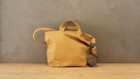 Mawe Design | Blachentaschen | Shopper-Taschen