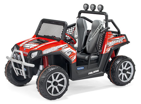 polaris ranger rzr 24v quad elektrofahrzeug spielfahrzeug