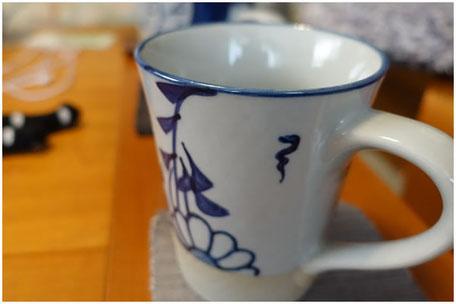 パートナー死別対象のグリーフサポートカフェ
