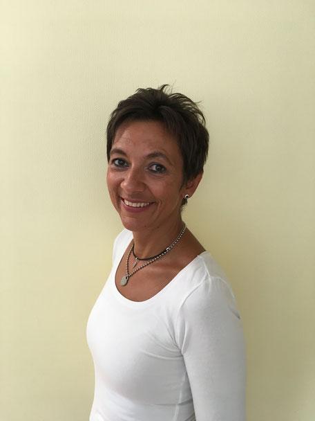 Claudia Conrady