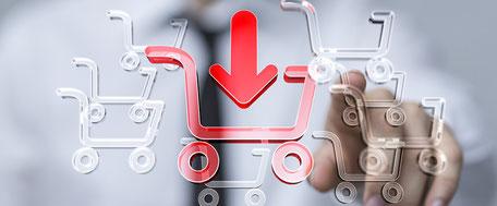 Online-Bestellformular