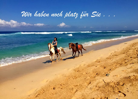 riding-beach-bali