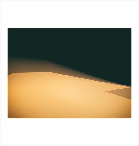 Farbschnitte // #016 // 2019
