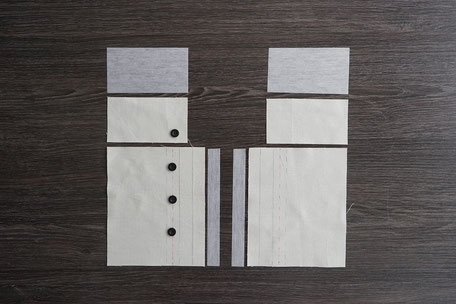 aufteilung-knopfleiste-knopf-knopfloch