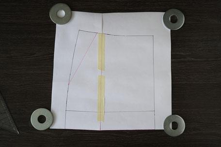 abnaeher-schliessen-kreppband-anleitung-schnittmuster