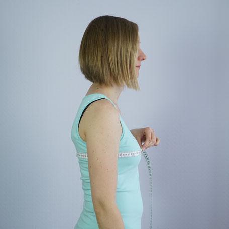 brustumfang-messen-schnittmuster-naehen