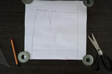 eingrifftasche-rock-hose-anleitung-schnittmuster