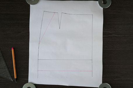 tasche-rock-hose-naehen-schnittmuster-anleitung